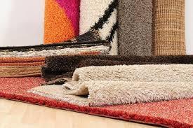 alfombras-lavanderia-colmenar-viejo