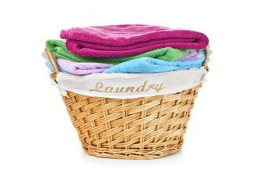 cesto-lavado-ropa-autoservicio